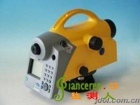 天宝DINI03电子水准仪