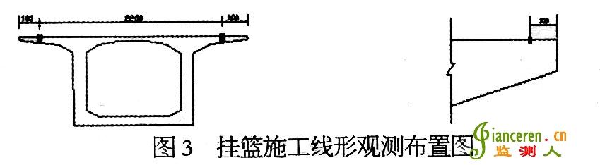 电路 电路图 电子 原理图 849_234