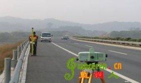 吉林国省道干线桥梁安全技