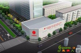 北京地铁12号线首次采用全自动化无人监测系统