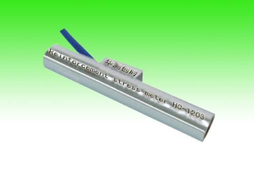 HC-1203振弦式钢筋计