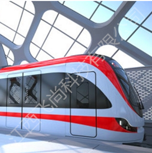 合肥地铁1号线凤阳路站施工在线监测