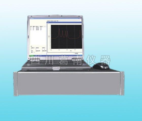GF-01型光纤光栅解调仪