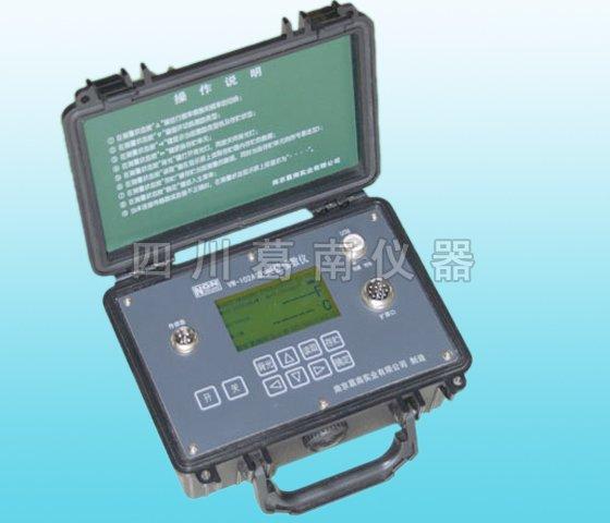 GN-103A型读数仪