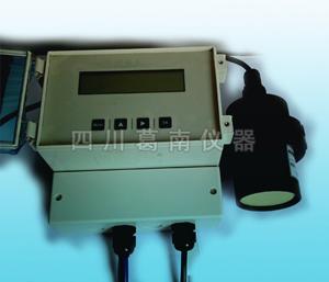 SGL-5超声波水位计